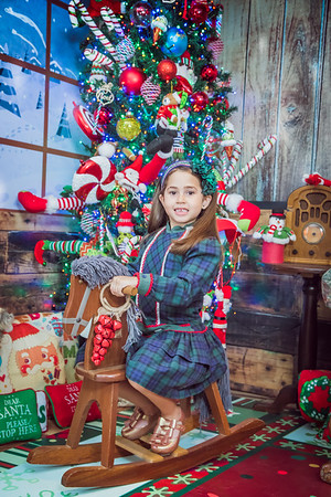 IMG_3236October 11, 2019 The House of Christmas 2019