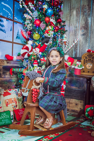 IMG_3237October 11, 2019 The House of Christmas 2019