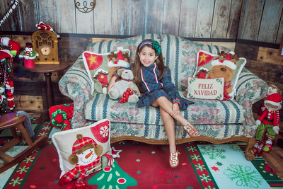 IMG_3276October 11, 2019 The House of Christmas 2019