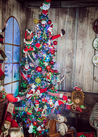 IMG_3205October 11, 2019 The House of Christmas 2019