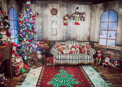 IMG_3204October 11, 2019 The House of Christmas 2019