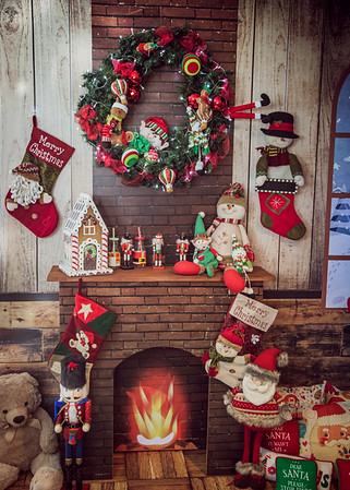 IMG_3207October 11, 2019 The House of Christmas 2019