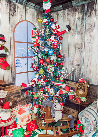 IMG_3223October 11, 2019 The House of Christmas 2019