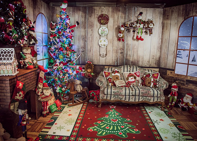 IMG_3200October 11, 2019 The House of Christmas 2019