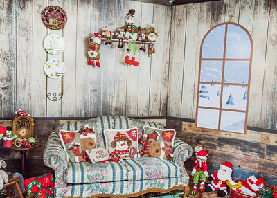 IMG_3220October 11, 2019 The House of Christmas 2019