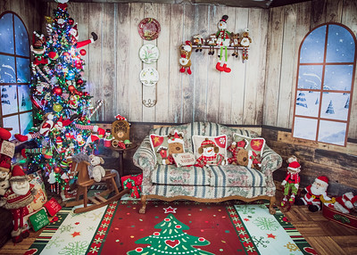 IMG_3206October 11, 2019 The House of Christmas 2019