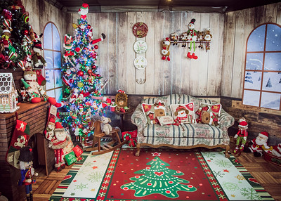 IMG_3202October 11, 2019 The House of Christmas 2019
