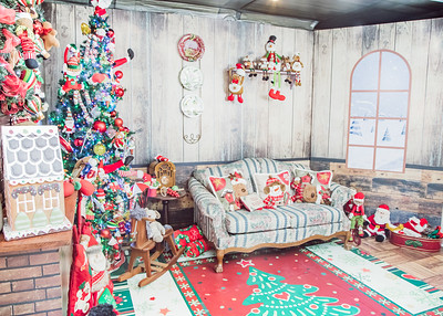 IMG_3221October 11, 2019 The House of Christmas 2019