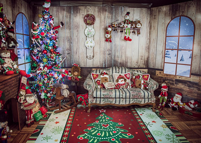 IMG_3203October 11, 2019 The House of Christmas 2019