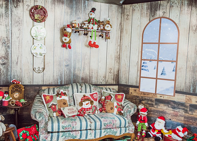 IMG_3219October 11, 2019 The House of Christmas 2019