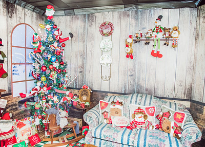 IMG_3225October 11, 2019 The House of Christmas 2019