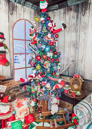 IMG_3222October 11, 2019 The House of Christmas 2019