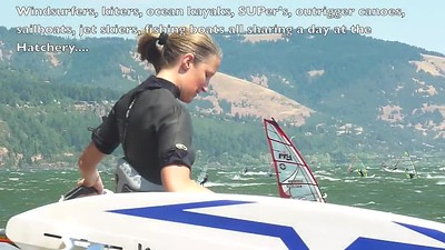 """"""" WIndsurfing has been canceled"""" by Mike Godsey   mike@iwindsurf.com   Home Page"""