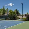 Tennis Court-Pool-6