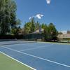 Tennis Court-Pool-7