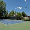 Tennis Court-Pool-5