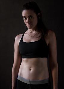 MK workout_0108-2