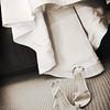 KJF_3679 copy