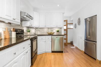 W1 Kitchen 3