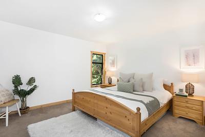 W1 Bedroom 2A