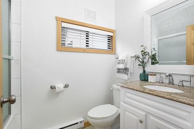 W1 Bath 1