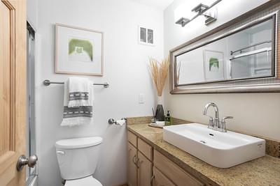W1 Bath 2