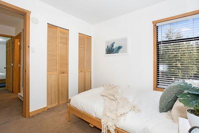 W1 Bedroom 3B
