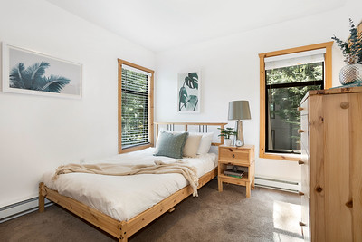 W1 Bedroom 3A