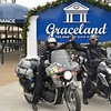 Memphis, TN - Elvis' Graceland