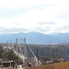 Royal Gorge Bridge - and yes you can drive on it!!
