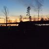 Lake Guntersville State Park - Alabama