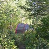 Minnesota site near Voyageurs NP - at Woodenfrog S.P