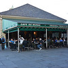 Famous place for coco and beignets! I had the order 2 times that day!