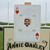 Annie Oakley Festival