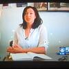 CBS Az news show