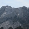 South Dakota - Mt. Rushmore