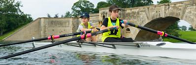 Action Sports Photographer in the UK Photo by Ryan Cowan : Blenheim Palace Junior Regatta 2018
