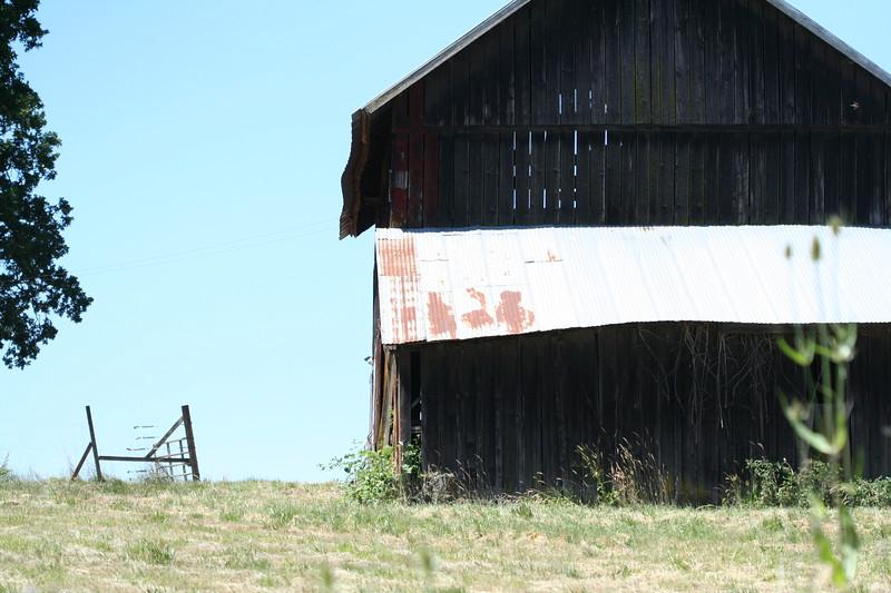 Oregon | 2008