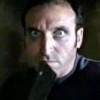 George Reis stunt coordinator