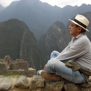 Inca George Reis Kehdi - Linkedin