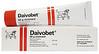 Calcipotriol 50mcg Betamethasone Dipropionate 0.5mg (Daivobet) Ointment 60g