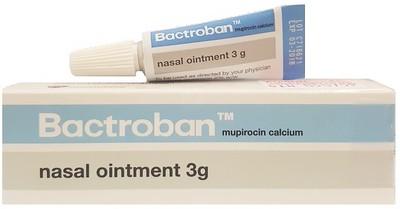 exelon 3 mg precio