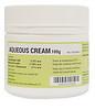Aqueous Cream 100g <br /> [NEW - Dec 2017]