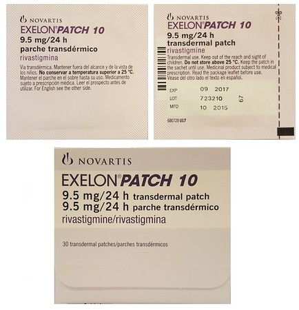 Zithromax tablets sale