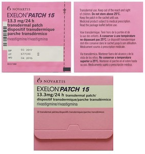 nitrofurantoin macrocrystals 50 mg cap