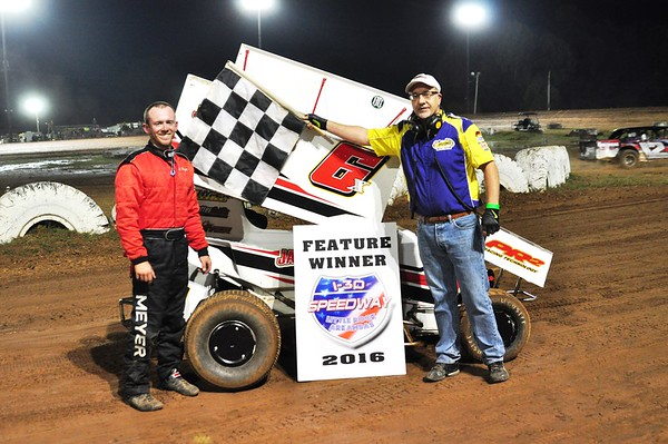 10-01-2016 Feature Winners