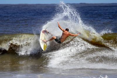 Surfshotsonline!