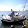 BoatCrashNahantWharf10-01 Falcigno 05
