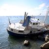 BoatCrashNahantWharf10-01 Falcigno 04