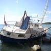 BoatCrashNahantWharf10-01 Falcigno 03